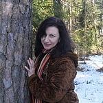 Anna Komarova (Alimaniya) - Ярмарка Мастеров - ручная работа, handmade