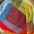 """Льняная мастерская """"Белый Лев"""" - Ярмарка Мастеров - ручная работа, handmade"""