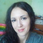 Олеся Каминская (specialasyou) - Ярмарка Мастеров - ручная работа, handmade
