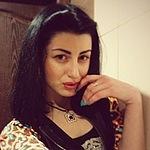 Лия Григорян (lilya-dmitrenko) - Ярмарка Мастеров - ручная работа, handmade