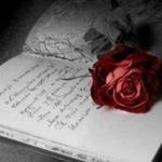 Наташа Ростова (lovelinesss) - Ярмарка Мастеров - ручная работа, handmade