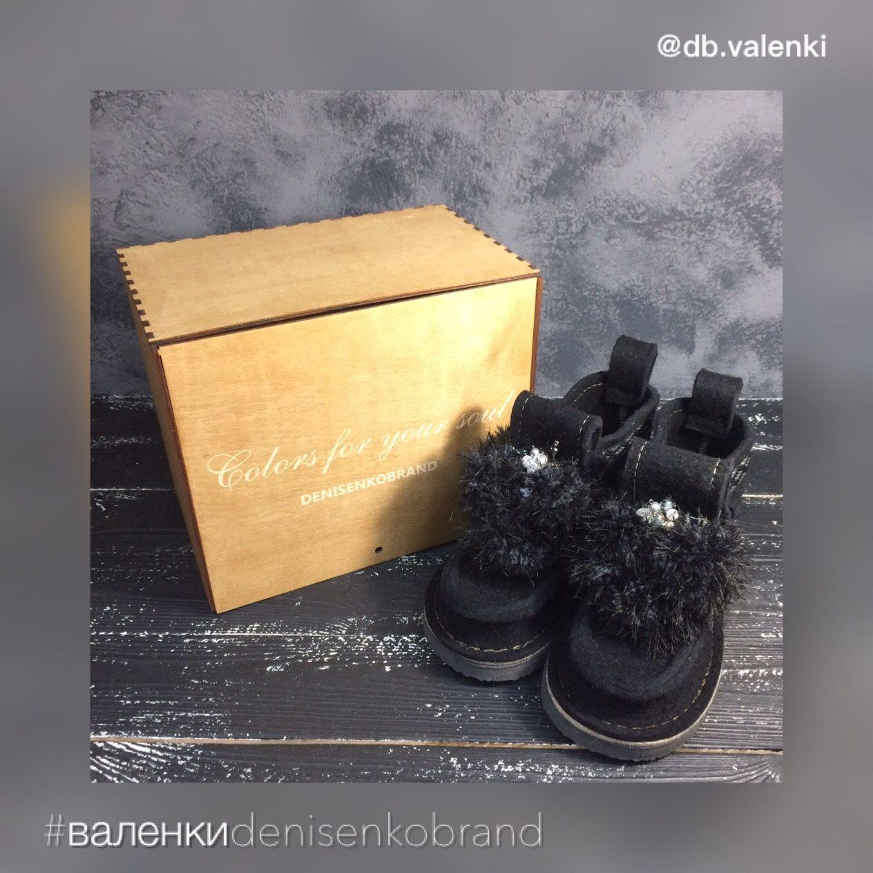 417994a3 Boots women's