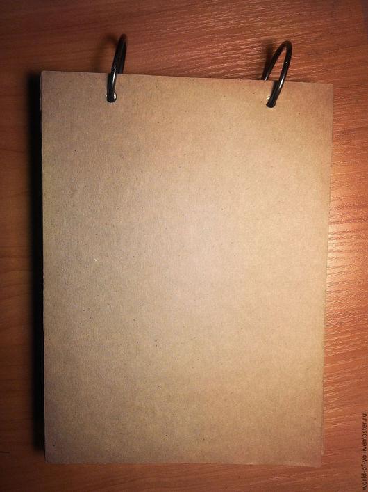 Блокноты ручной работы. Ярмарка Мастеров - ручная работа. Купить Скетчбук Мульти. Handmade. Бежевый, блокнот, блокнот для рисования, черчение
