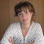 Анна Алипова (alipik) - Ярмарка Мастеров - ручная работа, handmade