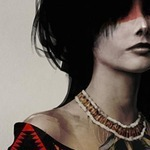 Анастасия Лементуева (lementueva) - Ярмарка Мастеров - ручная работа, handmade