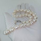 Работы для детей, handmade. Livemaster - original item Beads