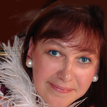 ОЛЬГА  ПАНИНА художник - дизайнер - Ярмарка Мастеров - ручная работа, handmade