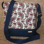 MorelaBags      (сумки, аксессуары) - Ярмарка Мастеров - ручная работа, handmade
