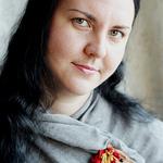 Татьяна Ядыкина (latattia) - Ярмарка Мастеров - ручная работа, handmade
