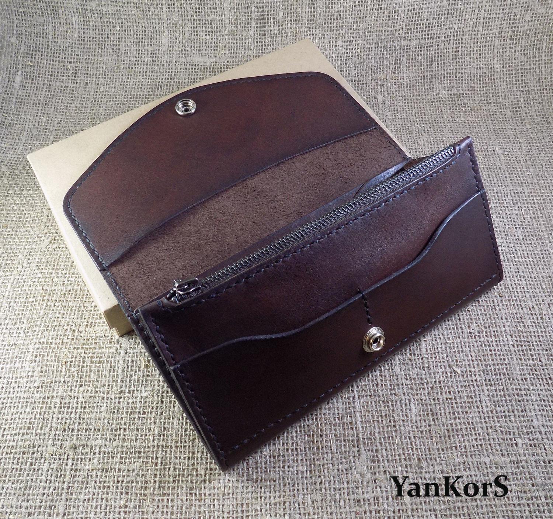 A great classic purse, Wallets, Smolensk,  Фото №1