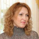 Наталья Шарафиева (insured) - Ярмарка Мастеров - ручная работа, handmade