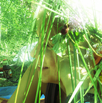 Анна (AnnaPopovaArt) - Ярмарка Мастеров - ручная работа, handmade