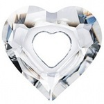 CrystalDecor - кристаллы Swarovski - Ярмарка Мастеров - ручная работа, handmade