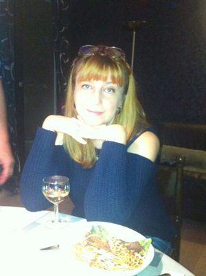 Екатерина Ламбрехт