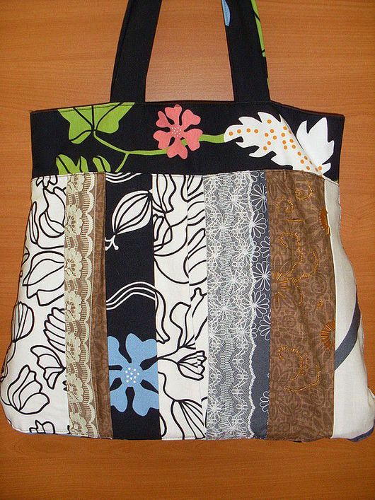 Женские сумки ручной работы. Ярмарка Мастеров - ручная работа. Купить сумка пэчворк ручной работы. Handmade. Пэчворк