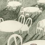 Ann Skvo - Ярмарка Мастеров - ручная работа, handmade
