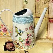 Цветы и флористика handmade. Livemaster - original item . Handmade.
