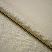 Материалы для творчества handmade. Livemaster - original item Fabric: Merino 80% Silk 20% Costume. Handmade.