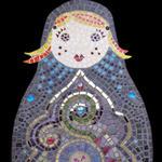 МАРИ-М (marimoksa) - Ярмарка Мастеров - ручная работа, handmade