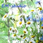 EM-studio - Ярмарка Мастеров - ручная работа, handmade