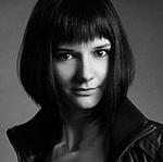 Katrin Black - Ярмарка Мастеров - ручная работа, handmade