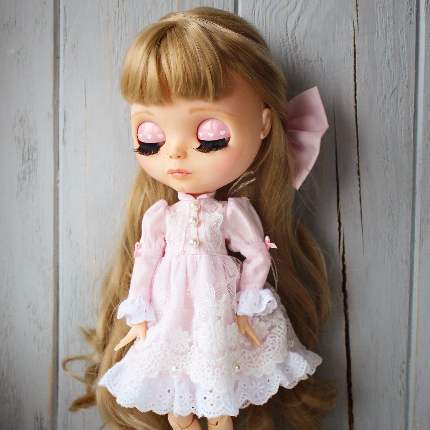 blythe christian personals Haley blythe  @haleyblythe3 15  jon christian 🕵  verified  i'm dating my favorite person in the entire world 404 replies 89,126 retweets 136,115 likes reply retweet retweeted like liked show this thread show this thread thanks twitter will use this to make your timeline better.