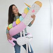Для дома и интерьера handmade. Livemaster - original item Rim roller