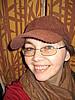 Людмила Двинина (4evo4ka) - Ярмарка Мастеров - ручная работа, handmade