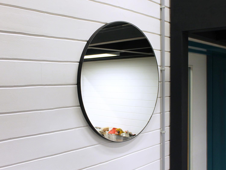 Большое круглое зеркало Banska, Зеркала, Москва,  Фото №1