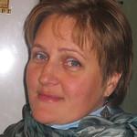 Дементьева Татьяна - Ярмарка Мастеров - ручная работа, handmade