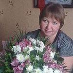 buzaevan