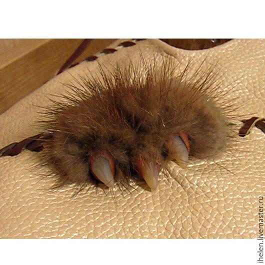 """Рюкзаки ручной работы. Ярмарка Мастеров - ручная работа. Купить Рюкзак """"Кот в мешке"""". Handmade. Бежевый, торба, натуральная кожа"""