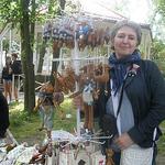 Заболотнова Марина (Zabolotnova) - Ярмарка Мастеров - ручная работа, handmade