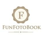 Анна (funfotobook) - Ярмарка Мастеров - ручная работа, handmade