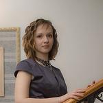 Высоцкая Ольга - Ярмарка Мастеров - ручная работа, handmade