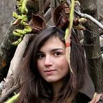 Анита (Анна) - Ярмарка Мастеров - ручная работа, handmade