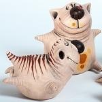 салон подарков P.S. (Ольга) - Ярмарка Мастеров - ручная работа, handmade
