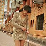 Lola Dikhtiarenko (LolochkaD) - Ярмарка Мастеров - ручная работа, handmade