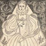 Henry.Purcell - Ярмарка Мастеров - ручная работа, handmade