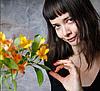 Алина Баденкова (Лисий нос) - Ярмарка Мастеров - ручная работа, handmade