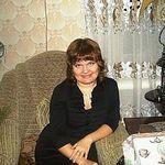 Мария Антонова (cvetik7svetik) - Ярмарка Мастеров - ручная работа, handmade