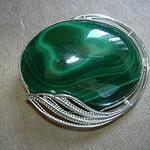 Gems&Silver Jewelry - Ярмарка Мастеров - ручная работа, handmade