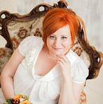 Анастасия Шац - Ярмарка Мастеров - ручная работа, handmade