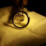 Андрей (Goldrubin) - Ярмарка Мастеров - ручная работа, handmade
