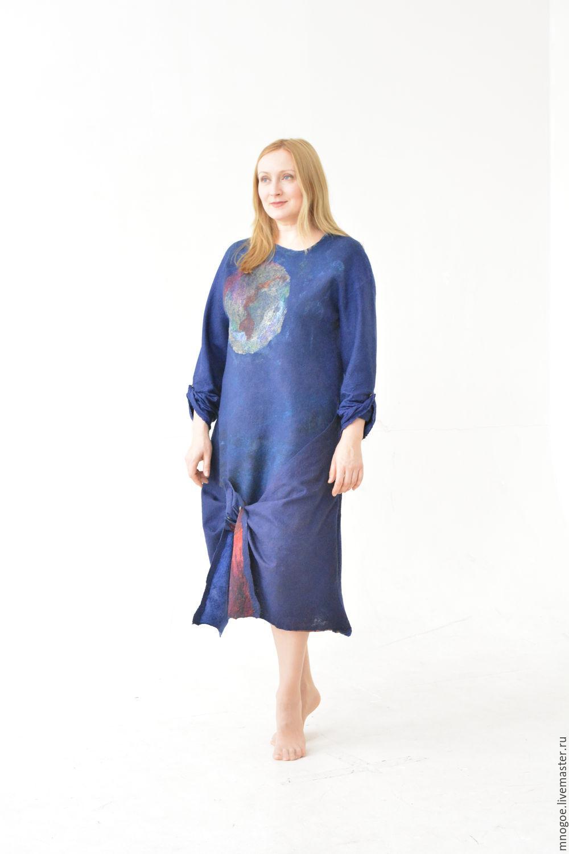 Платье трансформер уфа