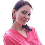 Катерина87 - Ярмарка Мастеров - ручная работа, handmade