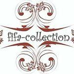 Фифа (Fifa-collection) - Ярмарка Мастеров - ручная работа, handmade
