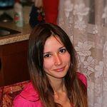 Mary Dobrova - Ярмарка Мастеров - ручная работа, handmade