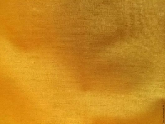 Шитье ручной работы. Ярмарка Мастеров - ручная работа. Купить ткань бязь премиум шир.220. Handmade. Ткань