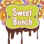 Ирина (SweetBunch) - Ярмарка Мастеров - ручная работа, handmade